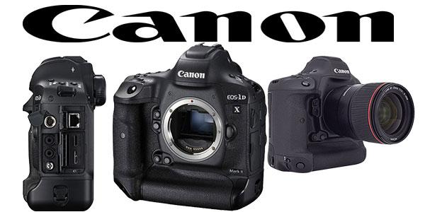CANON-EOS-1D-X-MARK2
