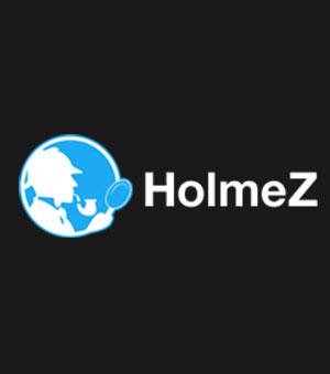 HolmeZ