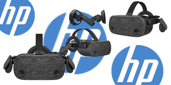 HP-Reverb-VR