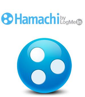 Hamachi 2020