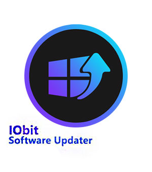 Iobit Software Updater 2020 Free Download