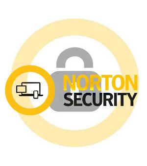 Norton 2020 Security