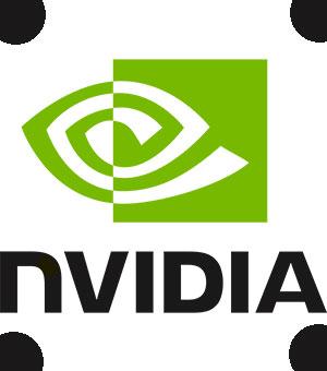 Nvidia 2020 Control Panel