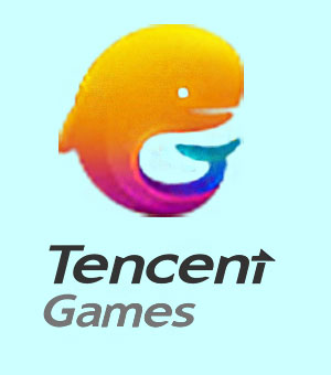 GameLoop (Tencent Gaming Buddy)