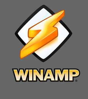 Winamp 2020