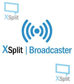 XSplit 2020 Broadcaster