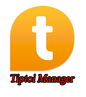 Tiptoi Manager 2020