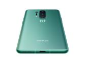 OnePlus-8-Pro